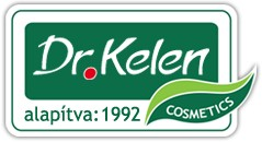 Dr.Kelen termékcsalád
