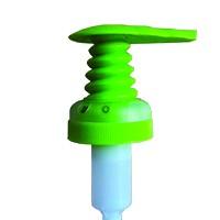 Adagoló pumpa 1000ml Emspoma és Rekongem termékekhez