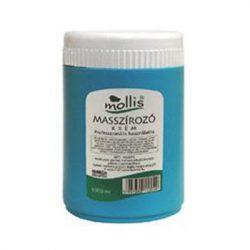 Mollis univerzális masszírozó krém 1000 ml