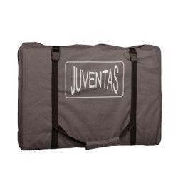 Védő táska –  Comfort