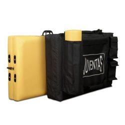 Védőtáska (zsebekkel) – Comfort LUX