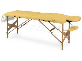 Doplo FA masszázságy szélesség: 60 cm - kiegészítők nélkül